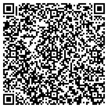 QR-код с контактной информацией организации ЖЕЛЕЗНЫЙ ФЕЛИКС, ООО