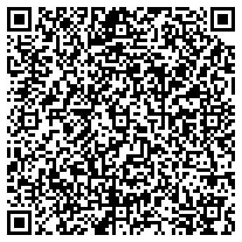 QR-код с контактной информацией организации Техкомплект СВ, ЧП