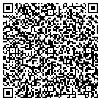 QR-код с контактной информацией организации Аксиома(Axioma),Компания