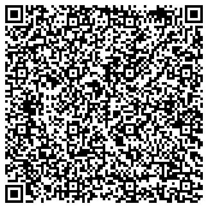 QR-код с контактной информацией организации ДЕМОС, ювелирная корпорация (DEMOS)