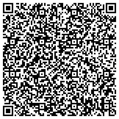 QR-код с контактной информацией организации Кипуши Майнс Лимитед (Kipushi Mines Limited), ООО