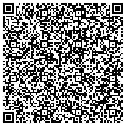 QR-код с контактной информацией организации НПП Карат Металл Сервис, ООО
