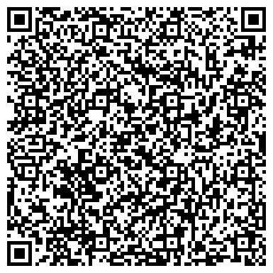 QR-код с контактной информацией организации Конопский Виталий Филимонович, СПД