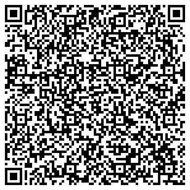 QR-код с контактной информацией организации Укрметаллгрупп, ООО