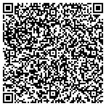 QR-код с контактной информацией организации Ореол,ЧП