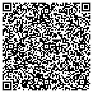 QR-код с контактной информацией организации Монолит, ООО ТД