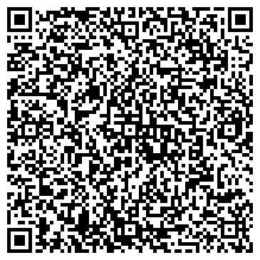 QR-код с контактной информацией организации Укрхимпромсервис, ЧП