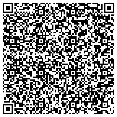 QR-код с контактной информацией организации Днепрэлитстройматериал, ООО