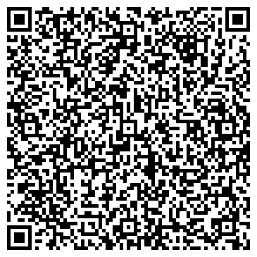 QR-код с контактной информацией организации Проминвестпроект, ООО