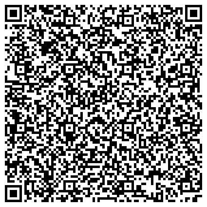 QR-код с контактной информацией организации СервисДнепроКомплект (СДК), ООО НПП
