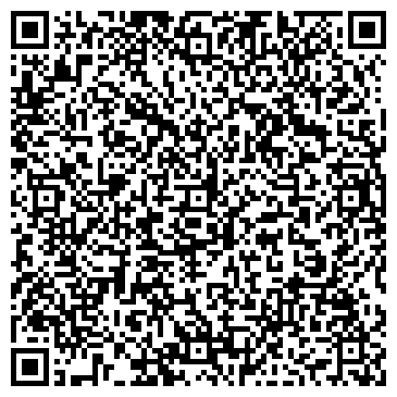 QR-код с контактной информацией организации Метелпромресурс, ООО