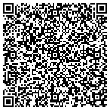 QR-код с контактной информацией организации Стальспецснаб, ЧТКП