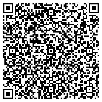 QR-код с контактной информацией организации ЭКОЛОГИЯ НПП, ООО