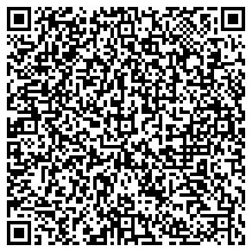 QR-код с контактной информацией организации Строй Дом - Одесса, ЧП