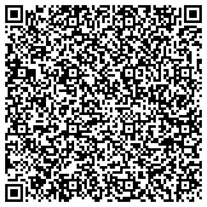 QR-код с контактной информацией организации Никопольский завод электросварных труб, ООО