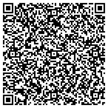 QR-код с контактной информацией организации Стальресурс-Энерго,ООО