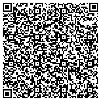 QR-код с контактной информацией организации Димекс Трейд, ООО