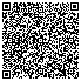 QR-код с контактной информацией организации Остар , ЧП