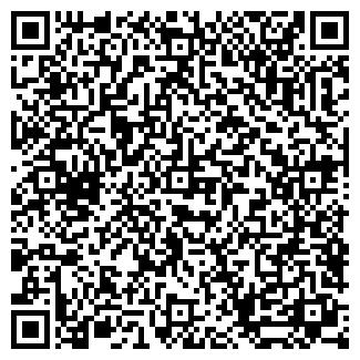QR-код с контактной информацией организации ЭЛСО