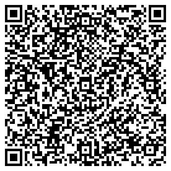 QR-код с контактной информацией организации Подоляночка, ЧП