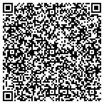 QR-код с контактной информацией организации Тобол, ООО