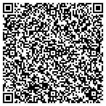 QR-код с контактной информацией организации Инком-Трейд, ЧП