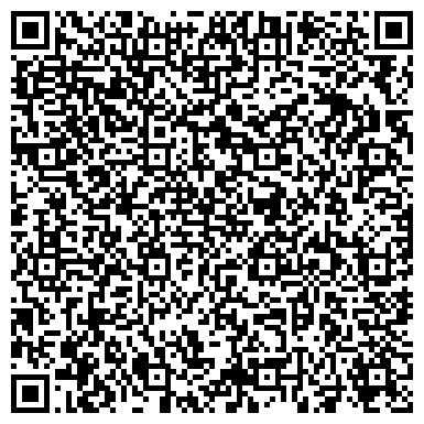 QR-код с контактной информацией организации Труботехника ПКФ, ООО