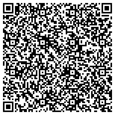QR-код с контактной информацией организации Стальной Восток, ООО