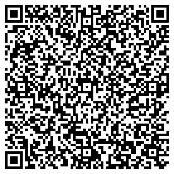 QR-код с контактной информацией организации Константин,ЧП