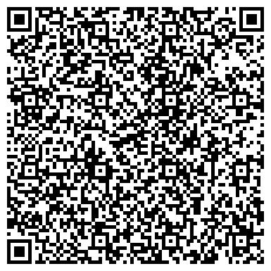 QR-код с контактной информацией организации Днл Груп ТД, ООО