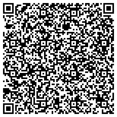 QR-код с контактной информацией организации Филиал Северсталь-Украина в г.Львове, ООО