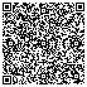 QR-код с контактной информацией организации Семенов, ЧП
