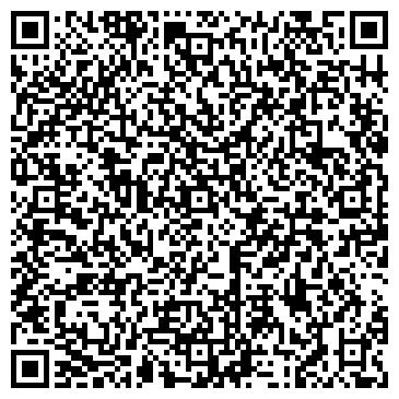 QR-код с контактной информацией организации Краснонос, ЧП