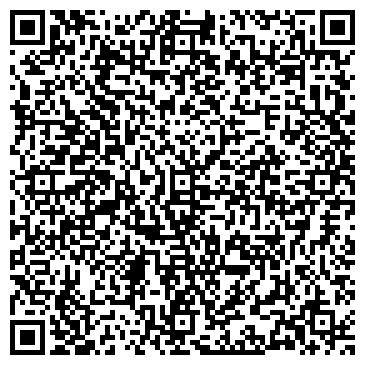 QR-код с контактной информацией организации Савченко И.А., ЧП