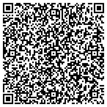 QR-код с контактной информацией организации ДДМ Трейд, ООО