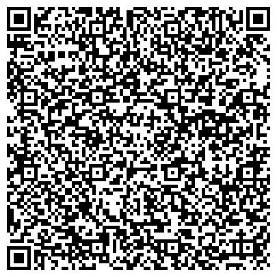 QR-код с контактной информацией организации Металлобаза УМП (Минпром), ООО