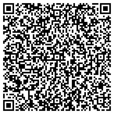 QR-код с контактной информацией организации Охтень Н. А., СПД