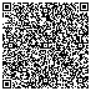 QR-код с контактной информацией организации Венс, ООО