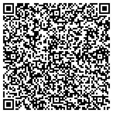 QR-код с контактной информацией организации Фирма ДИВТ, ЧП