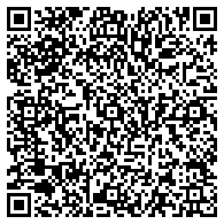 QR-код с контактной информацией организации МПП Виса, ЧП