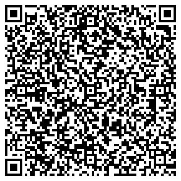 QR-код с контактной информацией организации Поклад Д.Е., СПД