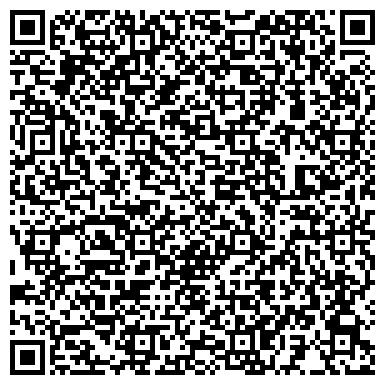 QR-код с контактной информацией организации Электропромтехника-ВТ, ООО