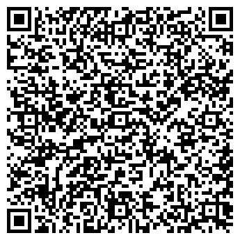 QR-код с контактной информацией организации ОлдиБуд, ООО