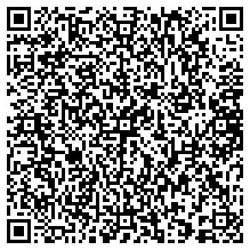 QR-код с контактной информацией организации Продагромаш, ООО