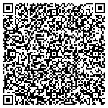 QR-код с контактной информацией организации Салют Сталь, ООО