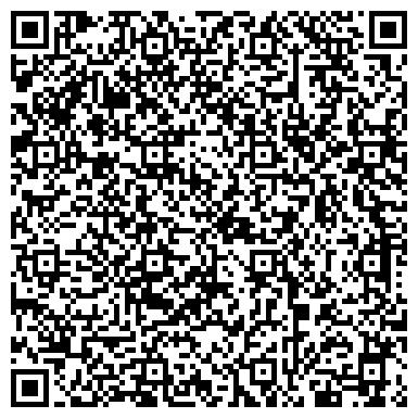 QR-код с контактной информацией организации Завод им.Фрунзе, ОАО (Киевский филиал)