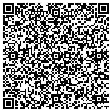 QR-код с контактной информацией организации Хайфилд Инвесттраст, ООО