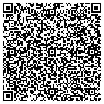 QR-код с контактной информацией организации ТД Викант, ООО