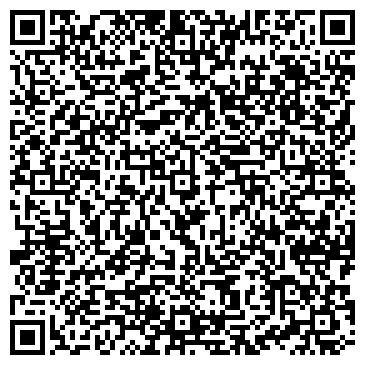 QR-код с контактной информацией организации Фадеев, ЧП