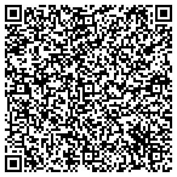 QR-код с контактной информацией организации Новак В.А., СПД